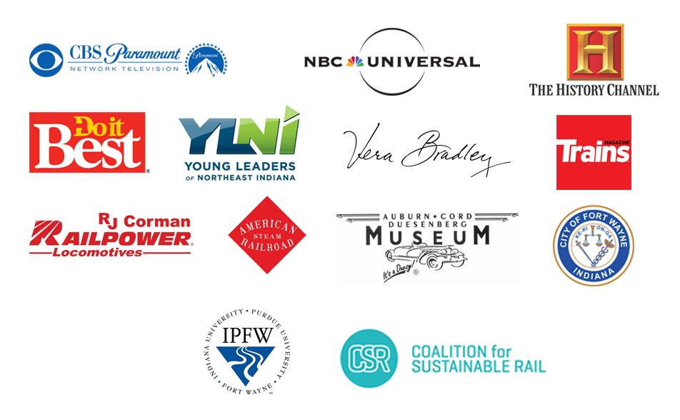 Lynchpin Client Logos 3-14