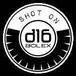 shot-on-digital-bolex